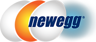 Newegg Knowledge Base